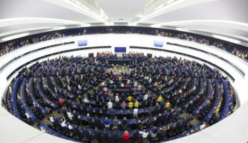 Offre de stage dans l'équipe de Caroline Roose au Parlement européen