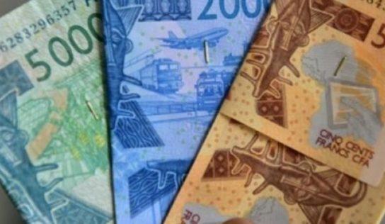 Annulation de la dette des pays les plus pauvres: une réponse internationale en trompe-l'œil