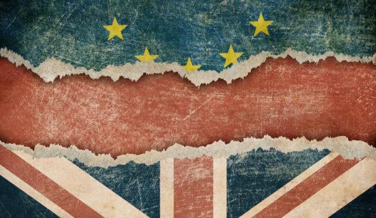 Brexit : la pêche au cœur des négociations