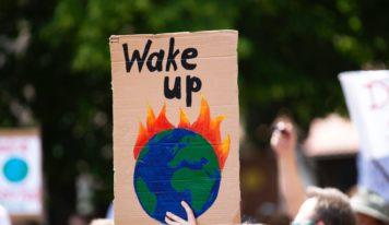 Loi climat: le Parlement doit envoyer un signal fort