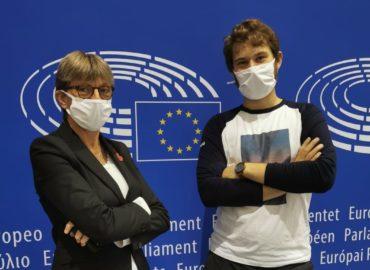 Climat et fonds européens régionaux : retour sur les négociations (VIDEO)