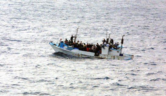 Le commission du développement réaffirme le respect des droits humains dans les politiques migratoires mais manque d'ambition