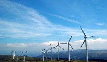 La commission du développement régional vote un rapport ambitieux sur la politique régionale et le changement climatique