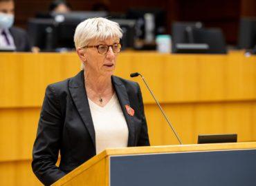 Thon rouge: le Parlement européen durcit le ton pour une répartition plus juste des quotas