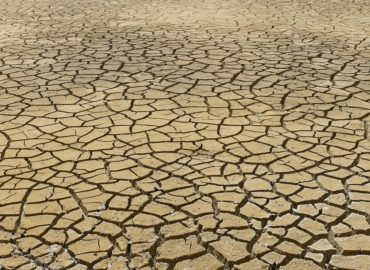 Pourquoi je me suis abstenue lors du vote du rapport sur le climat et les populations vulnérables